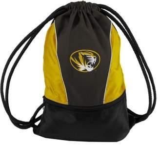 Logo Chair Missouri Tigers Sprint Pack