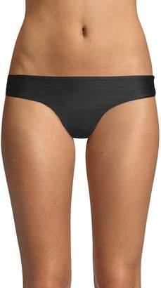 Onia Women's Bikini Bottom
