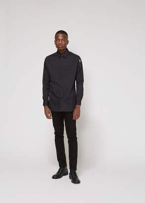 1017 ALYX 9SM Sling Button Up