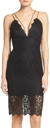 Women's Bardot Flora Dress $99 thestylecure.com