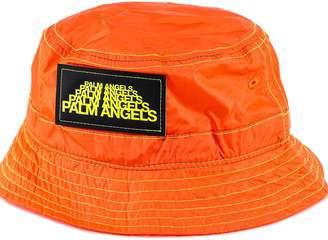 963d628f06c75 Palm Angels Men s Hats - ShopStyle