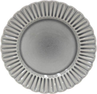 Costa Nova Cristal Stoneware Dinner Plates (Set of 2)