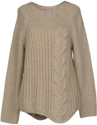 Satine Sweaters - Item 39868506PM