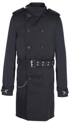 The Kooples Overcoat
