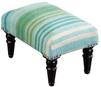 Surya Fl-1007 Furniture Foot Stool