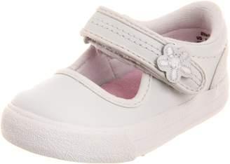 Keds Ella Mary Jane Sneaker