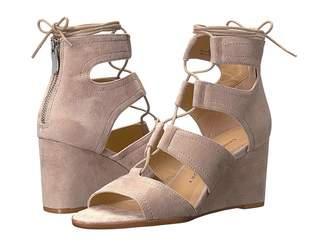 Chinese Laundry Raja Sandal Women's Wedge Shoes