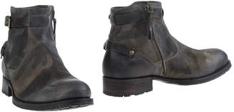 N.D.C. Made By Hand Ankle boots - Item 44867343UN
