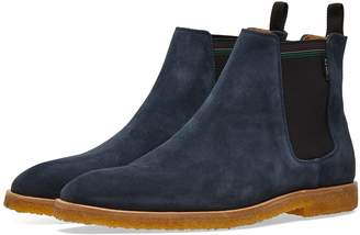 Paul Smith Andy Chelsea Boot