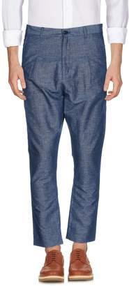 Selected Casual pants - Item 13091255