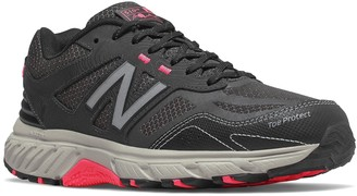 New Balance Trail Runner Sneaker