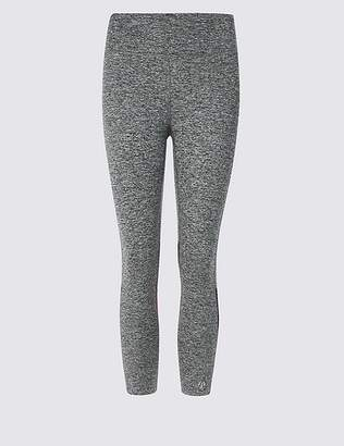 Marks and Spencer Quick Dry Cropped Leggings