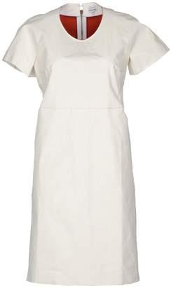 Rue Du Mail RDM by Short dresses - Item 34390176FR