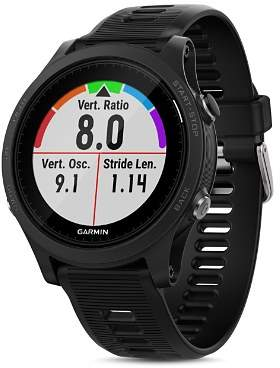 Garmin Forerunner35 GPS Running Smartwatch, 47mm