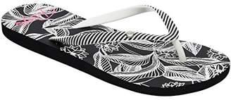 Roxy Women's Portofino Sandals Flip-Flop