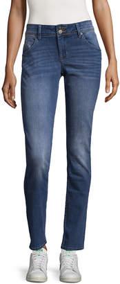 Hudson Jeans Jeans Collin Flap Skinny Pant