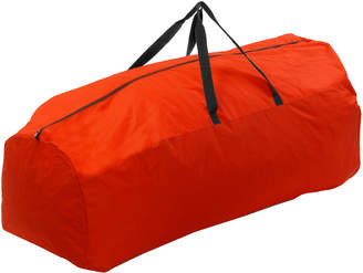 National Tree Red Artificial Tree Bag For 9' Tree