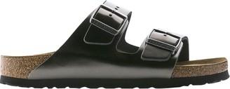Birkenstock Arizona Soft Footbed Limited Edition Narrow Sandal - Women's