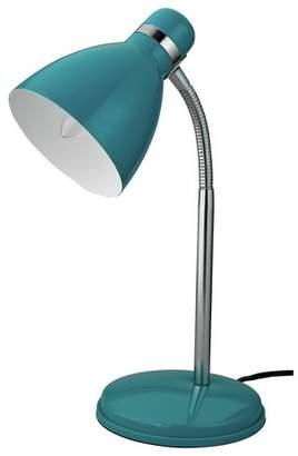 ColourMatch Desk Lamp - Teal