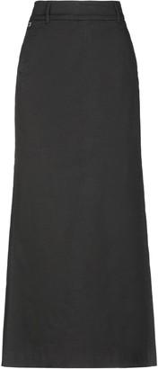 Manila Grace Long skirts - Item 35396990JQ