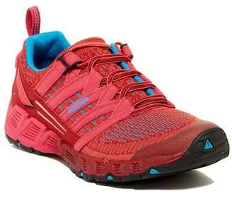 Keen Versago Hiking Shoe $120 thestylecure.com