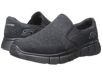Skechers Equalizer 2.0