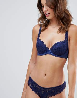 Lepel Fiore Thong