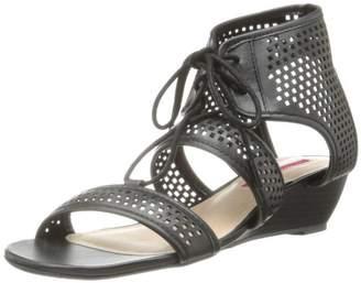 C Label Women's Coco 11 Huarache Sandal