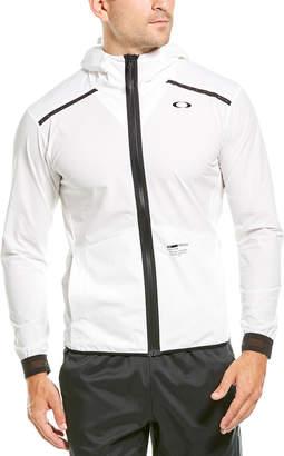 Oakley Zero Shield Jacket