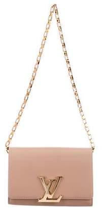 Louis Vuitton Chain Bag - ShopStyle ee881914af0