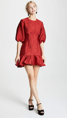 Keepsake Dreamlike Dress