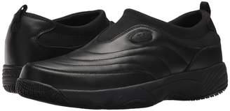 Propet Wash Wear Slip-on Men's Shoes