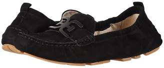 Sam Edelman Farrell Women's Moccasin Shoes