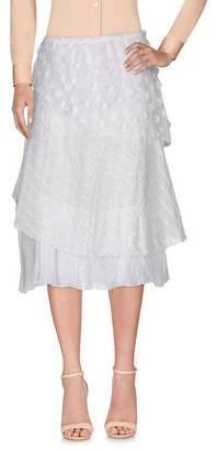 Emamo EMAMŌ 3/4 length skirt