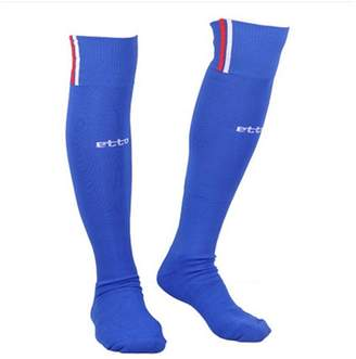 Express Kylin Over The Knee Football Sock