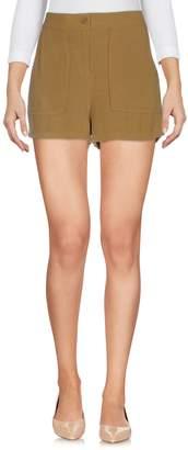 American Vintage Shorts - Item 36978935HF