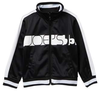 Joe's Jeans J Icon Track Jacket (Little Boys)