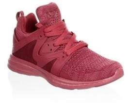 Athletic Propulsion Labs Ascend Running Shoes