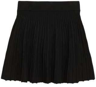 Milly Godet Skirt