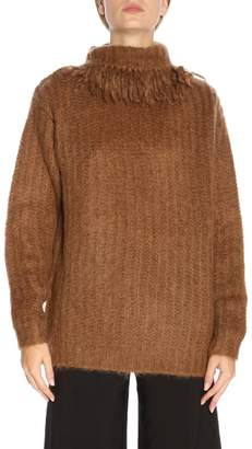 902d0036bc Miu Miu Sweater Sweater Women