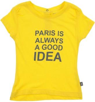 Imps & Elfs T-shirts - Item 12002825BV