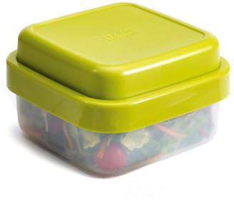 Joseph Joseph Go Eat 3-in-1 Salad Box