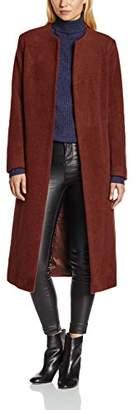 Cinque Women's CILAILA Coat,10