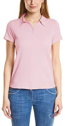 Cecil Women's 312081 T-Shirt,S
