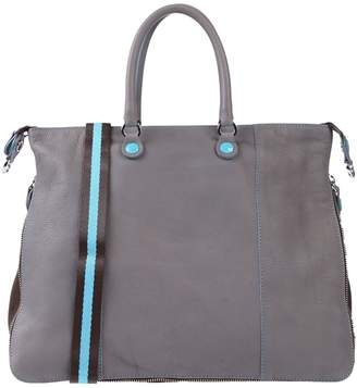 Gabs Handbags - Item 45433571WJ