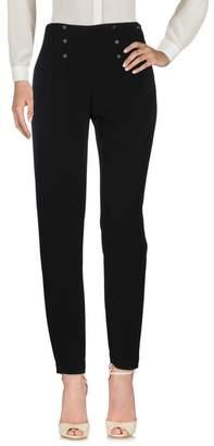 Armani Exchange Casual trouser