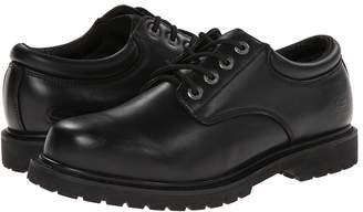 Skechers Cottonwood Elks Men's Industrial Shoes
