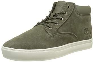 2e095af6e005f Timberland Suede Chukka Boots - ShopStyle UK