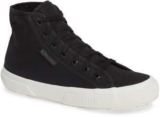 Superga 2795 High Top Sneaker
