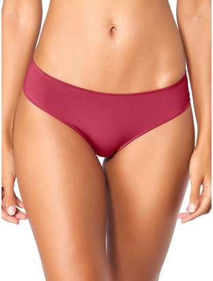 Triumph Lovely Micro Thong